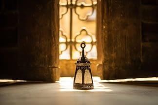 Ramadan w Dubaju