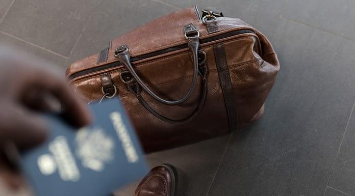 obywatelstwo zea teraz też dla obcokrajowców
